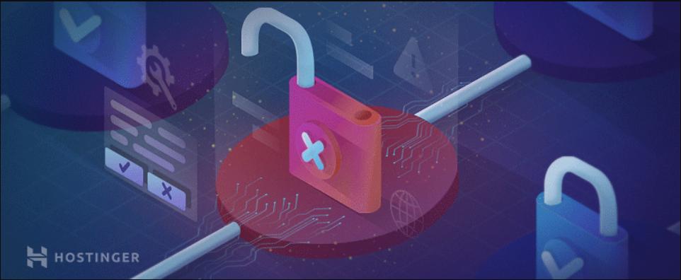 Comment réparer l'erreur «votre connexion n'est pas privée»