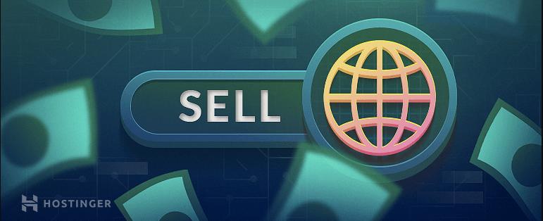 Comment vendre en ligne et gagner de l'argent : Guide complet étape par étape