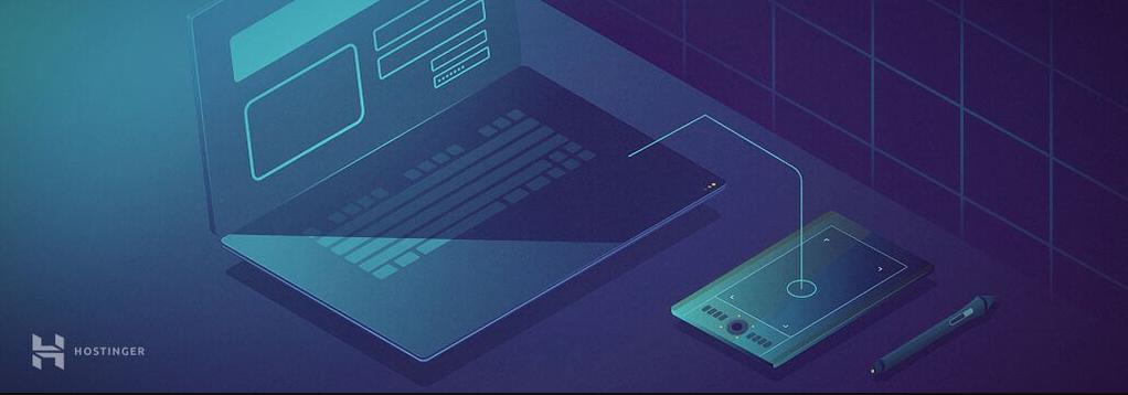 La conception de site Web : Un guide détaillé de l'idée au lancement