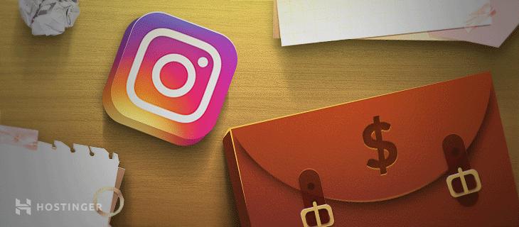 Instagram est-il suffisant pour mon entreprise ?