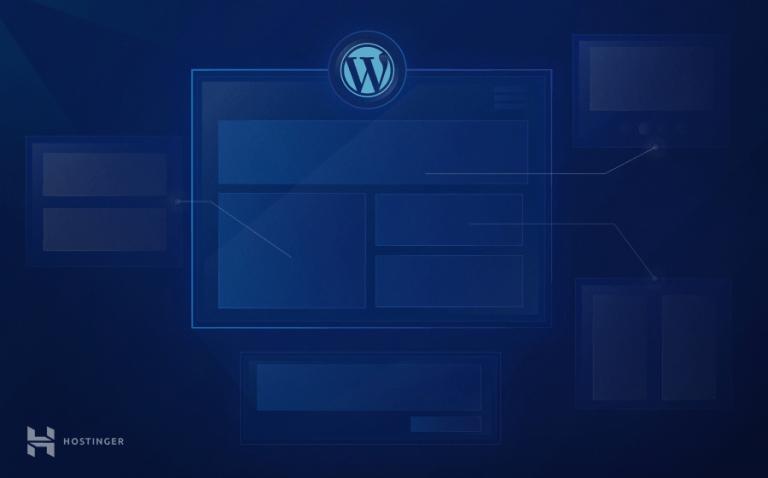 Comment ajouter un CSS personnalisé à WordPress?